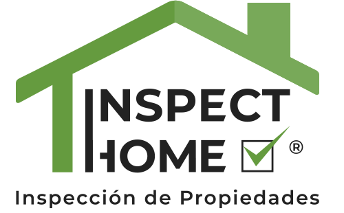 INSPECT HOME